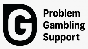 Gamcare Way to self-exclude