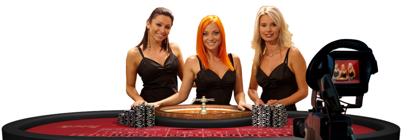 casino not on Gamstop UK offer titles with live croupiers